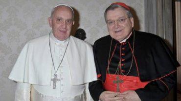 francisco-raymond-vaticano