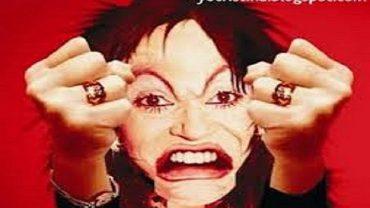 cristina-furiosa-